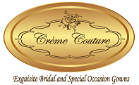 Creme Couture - Click here to visit our website!