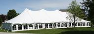 Mildmay Tent Rental - ~ Tents ~ Tables ~ Chairs ~ Linens ~ Dance Floors ~ Lighting ~ - 519-367-5403 - Click here to visit our website!