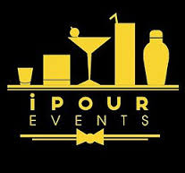 iPour Events Bartending Services - Click here to visit our website!