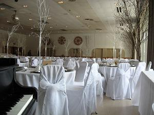 Latvian Canadian Cultural Centre - The perfect venue for your Wedding or Special Event - Click here to visit our website!