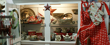 Liberty Home Decor and Gift Boutique - Click here to visit our Facebook Page