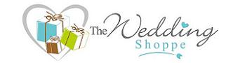 Click here to visit The Wedding Shoppe for all your Wedding Favour and Accessory needs!