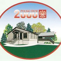 Polski Dom - Click here to visit our website.