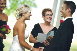 Thames Valley Weddings - Click here to visit our website!
