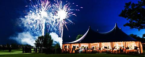 Westway Tents Inc. - Click here to visit our website!