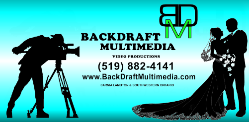 BackDraft Multimedia - Click here to visit our website!