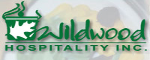 Wildwood Hospitality - Click here to visit our website!