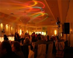 Dance The Night Away Disc Jockey Service - 905-329-4125 - Click here to visit our website