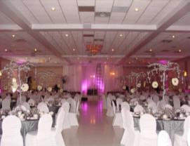 Dante Club Hall - The ideal venue for your wedding or special event | Banquets | Weddings | Receptions |Anniversaries | Funeral Lunches | Buck and Does | Conferences | Trade Shows | Birthdays - We are committed to providing you with excellent service at a great price. - 1330 London Rd., Sarnia, ON, - 519-542-93110