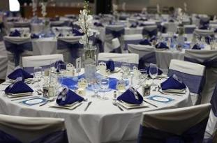 Galt Curling Club - Perfect for your wedding or special event! - Click here to visit our website!