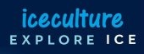 Iceculture - Click here to visit our website!