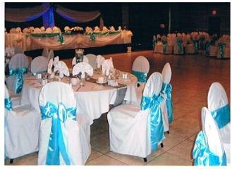 Magical Moments Event Decorating - Click here to visit our website!