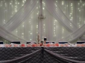 OnThisDay Wedding and Event Decor - Click here to visit our Facebook Page!