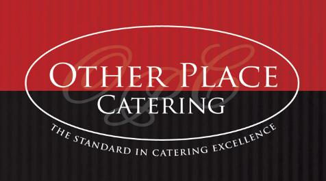 Other Place Catering - Click here to visit our website!