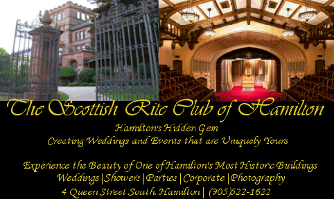 The Scottish Rite Club Of Hamilton - Click here to visit our website!