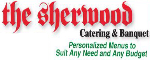 The Sherwood Restaurant, Banquet Hall and Catering - 799 Colborne Street East, Brantford, 519-756-5484