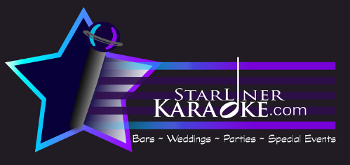 StarLiner Karaoke - Click here to visit our website!