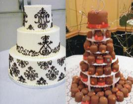 The Sugar House - Find out just how sweet it is! - Click here to visit our website!