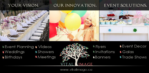 Vital Image - Click here to visit our website!