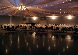 Park Place Banquet Hall - Whether it's a wedding, anniversary,or any social or corporate event,We are here to provideExquisite Service and Superb Cuisine!
